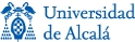 Logotipo Universidad de Alcalá